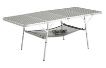 Outwell Toronto table pliante L
